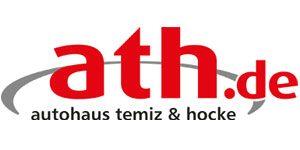 logo_ath